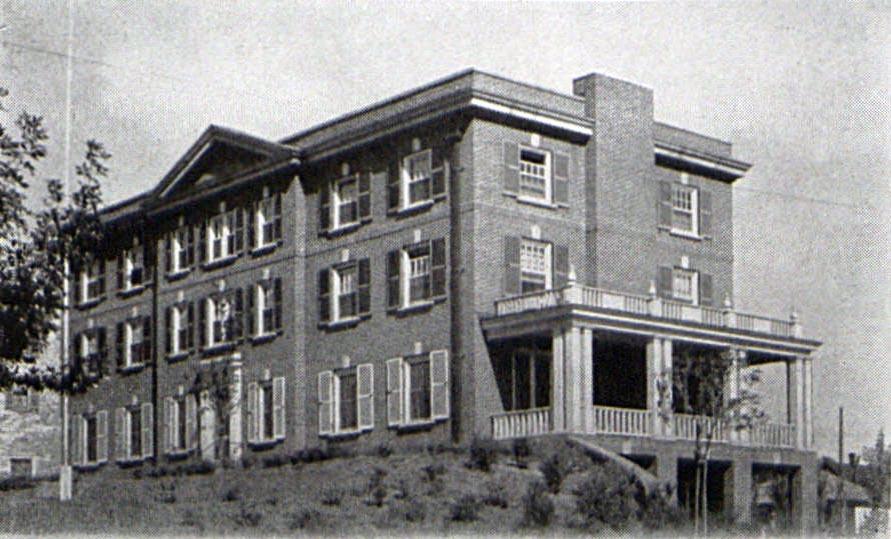 house1939.jpg