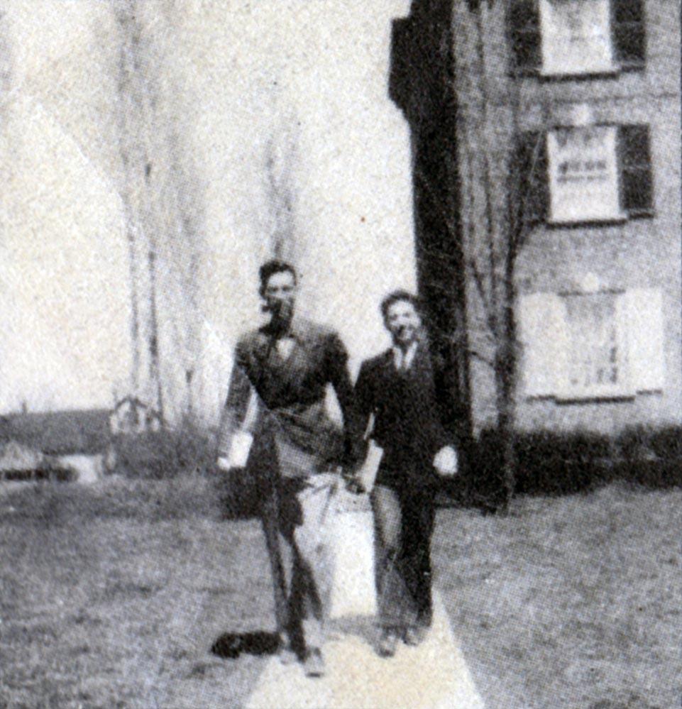 1938-10.jpg