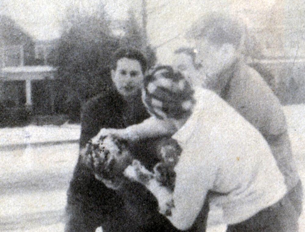 1938-6.jpg