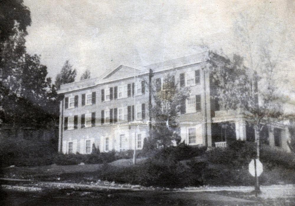 1938-house.jpg