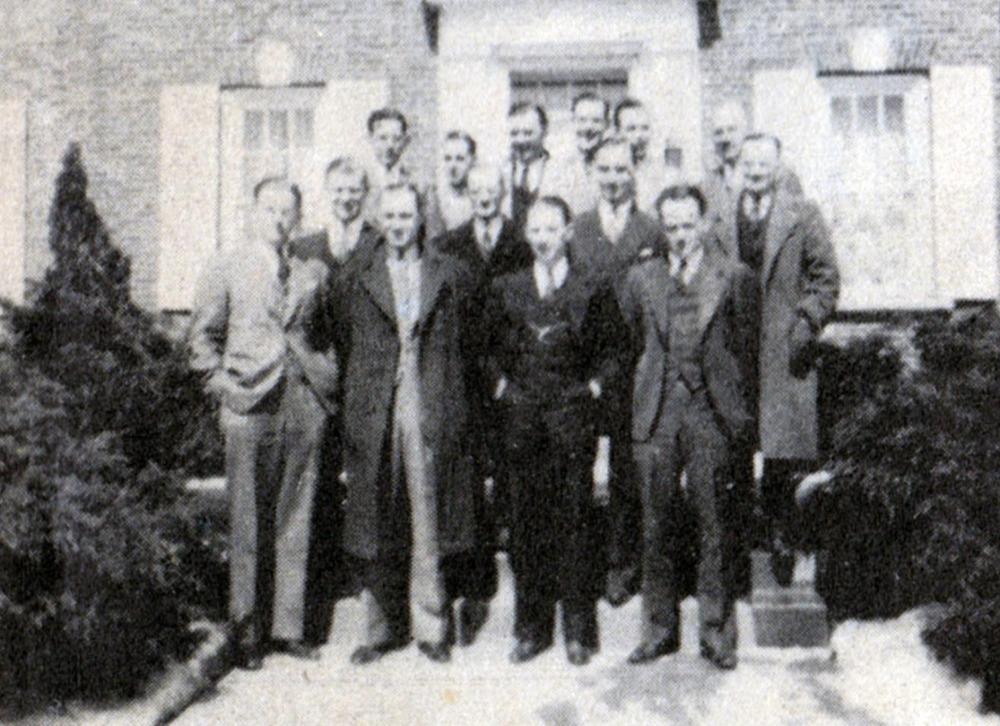 1938-founders-day.jpg