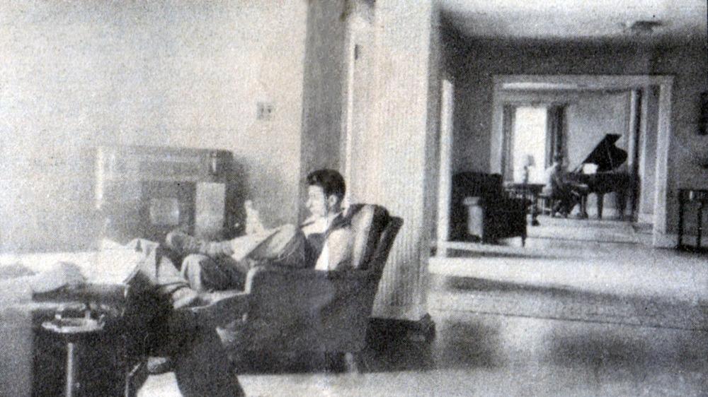 1938-9.jpg