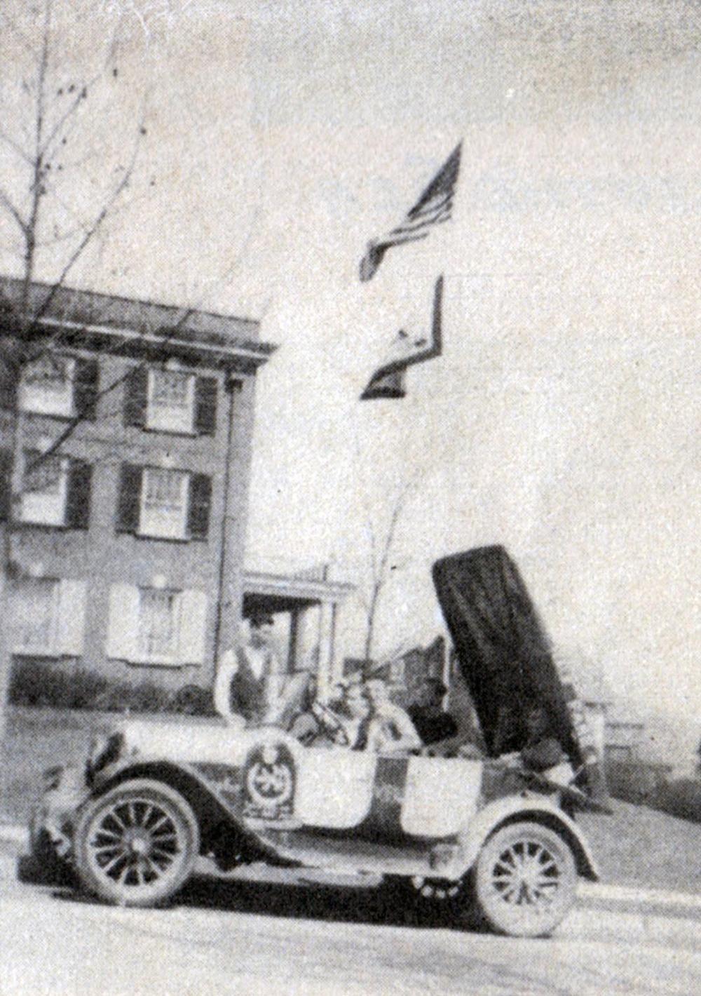 1938-8.jpg