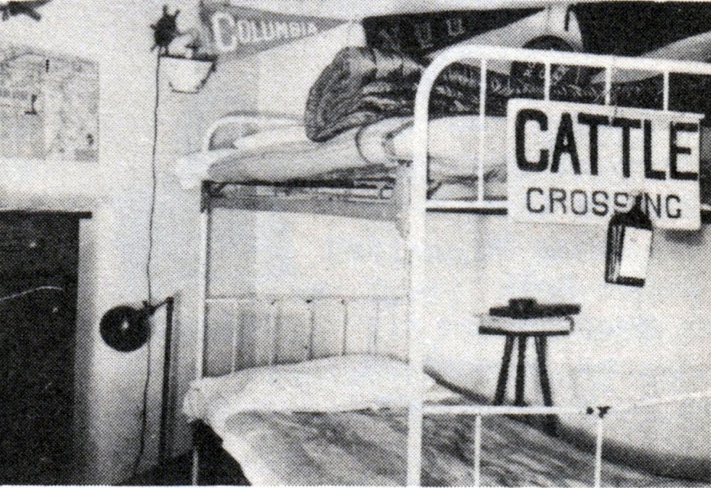 1939-3.jpg