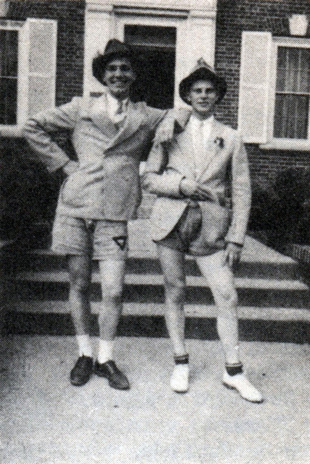 1939-2.jpg