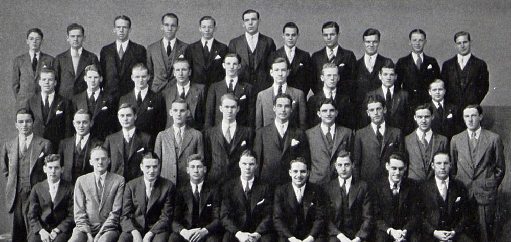 1931-lavie.jpg