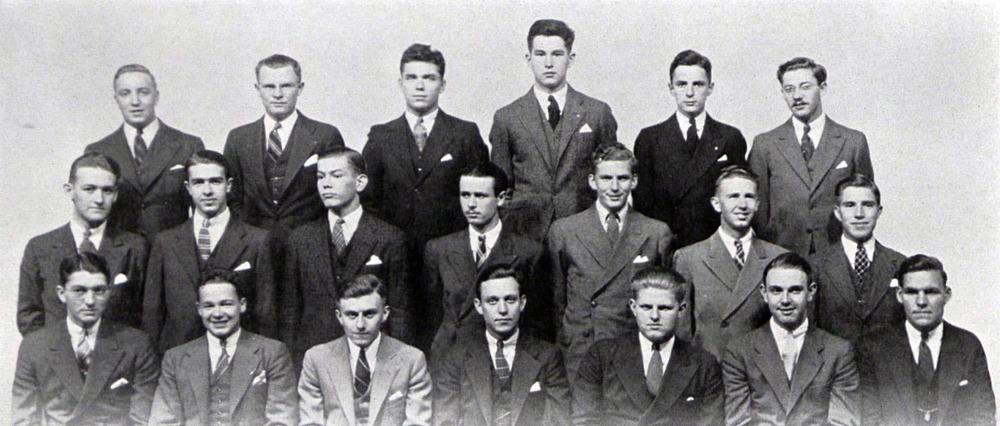 lavie-1936.jpg