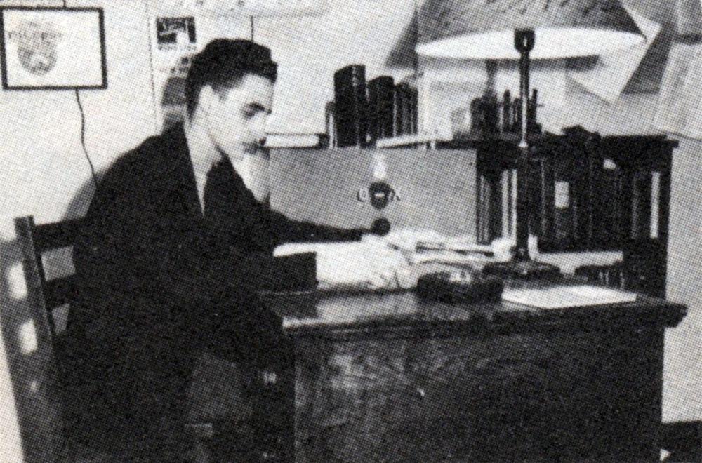 1939-1.jpg