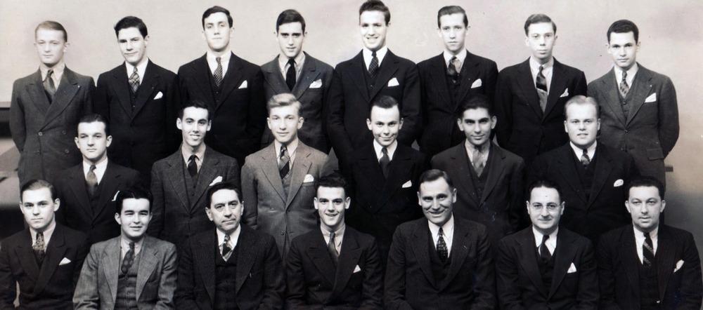 1938-theta-up-omega.jpg