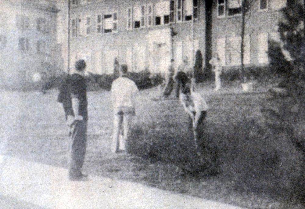 1938-spring-1.jpg