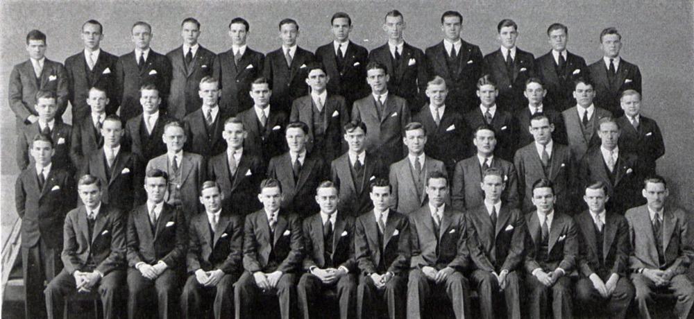 lavie-1932.jpg
