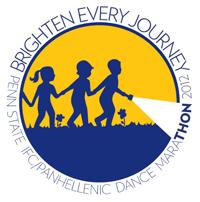 thon-logo-2012.png