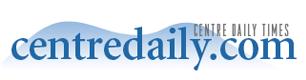 CDT-logo.png