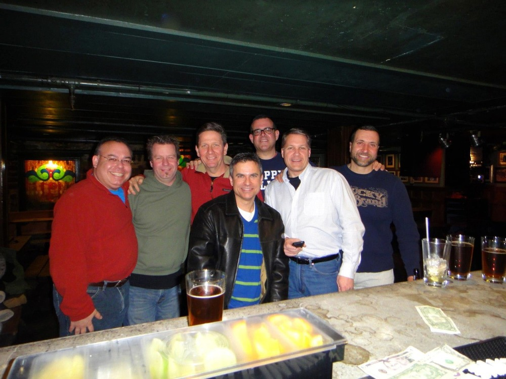 80s-reunion-2013-03.jpg