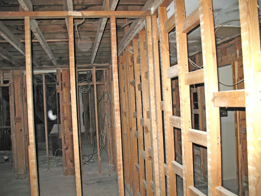 construction-spring01.jpg
