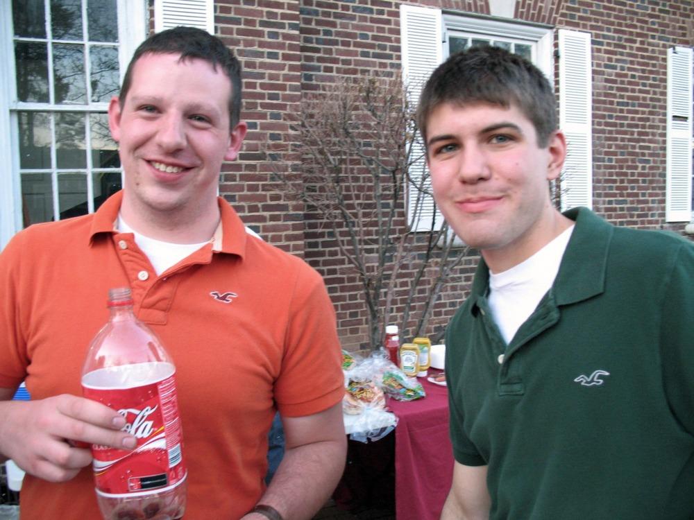 founders-apr-07-18.jpg