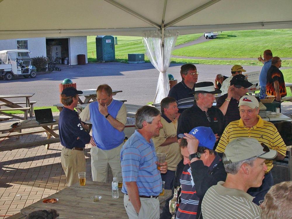 golf-may-07-14.jpg