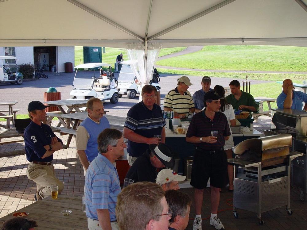 golf-may-07-17.jpg