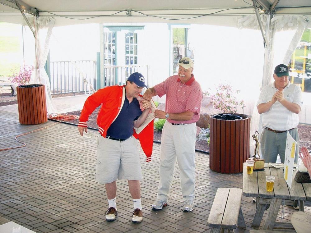 golf-may-07-16.jpg