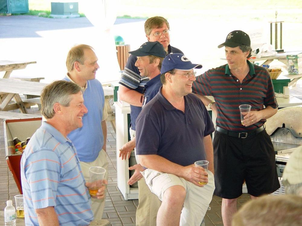 golf-may-07-12.jpg