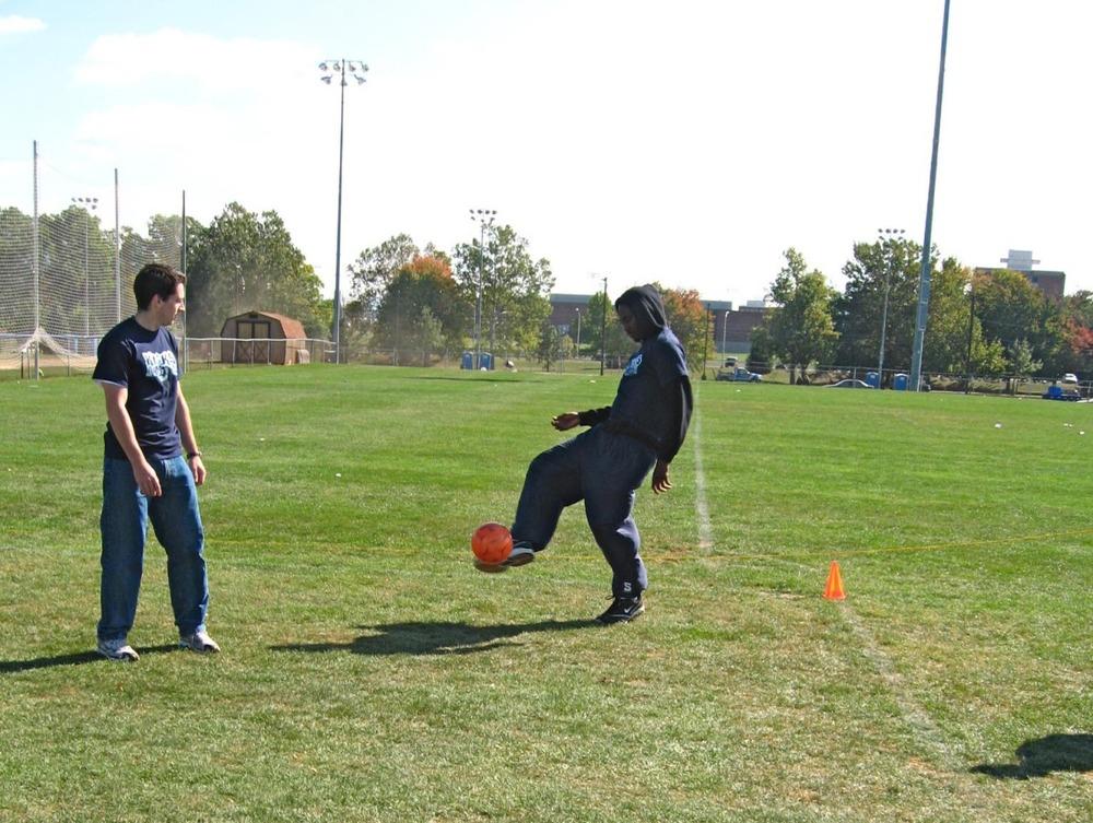 kicks-2007-07.jpg