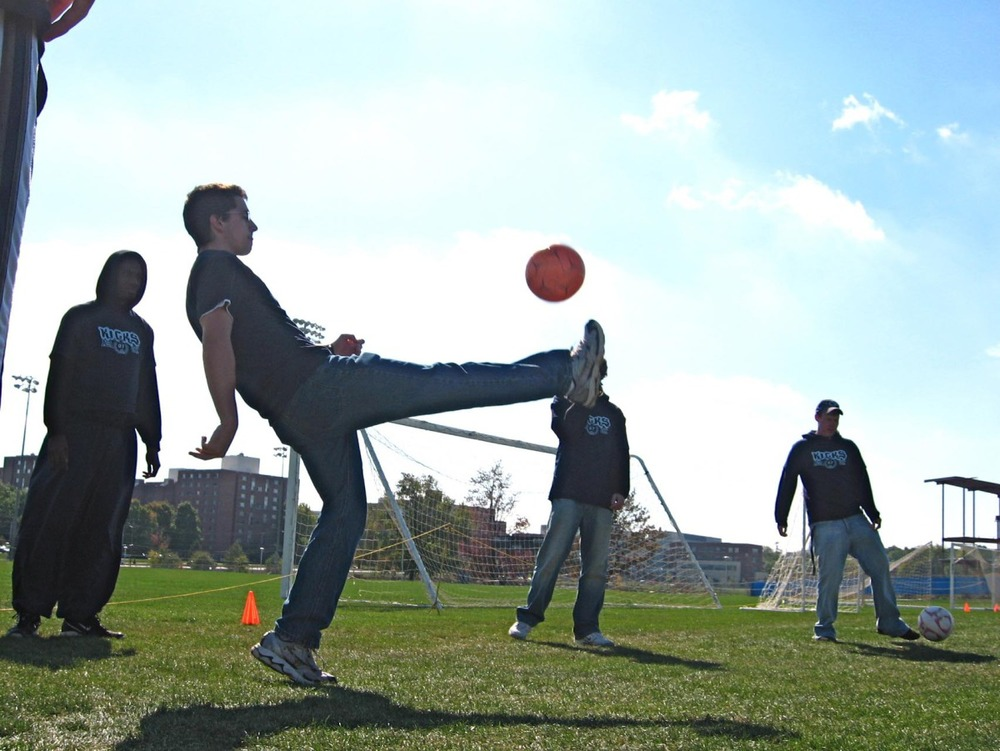 kicks-2007-08.jpg