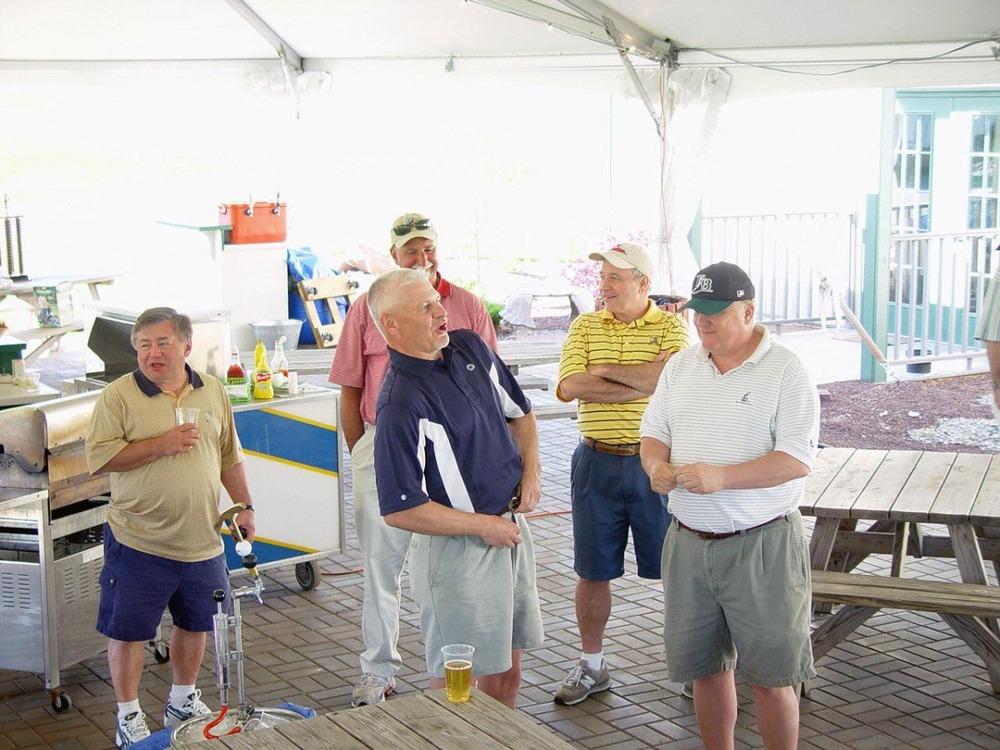 golf-may-07-10.jpg