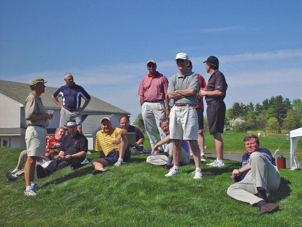 golf-may-07-02.jpg