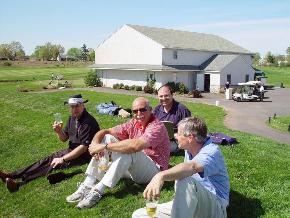 golf-may-07-01.jpg