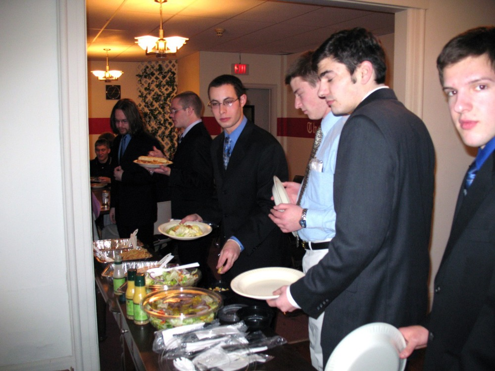 bid-dinner-feb-07-03.jpg