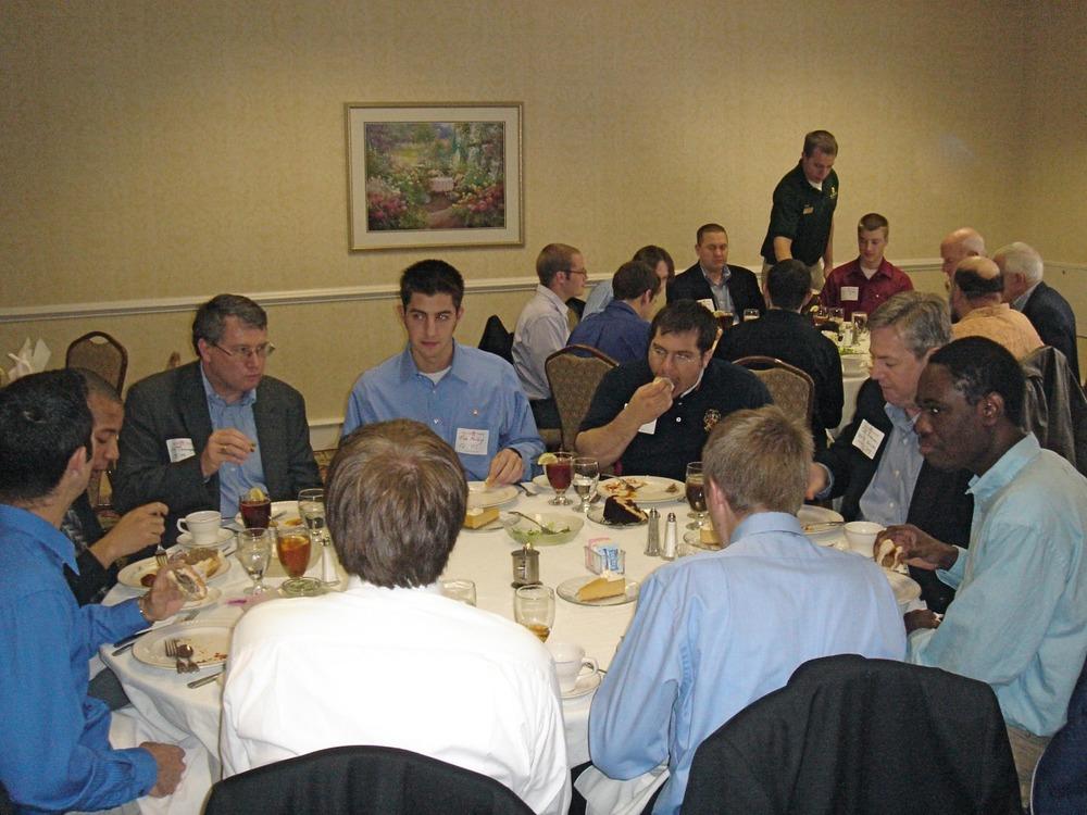norwich-lunch-nov-2007-03.jpg