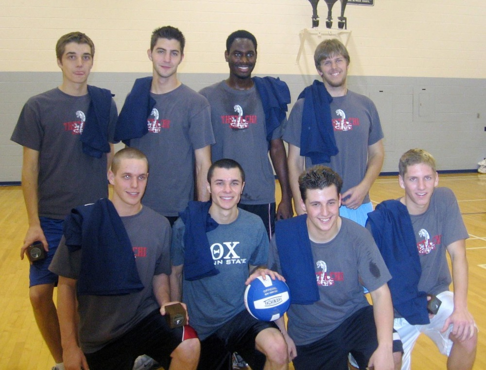 volleyball-2007-01.jpg
