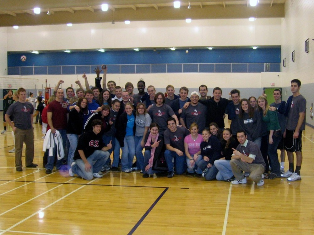 volleyball-2007-03.jpg