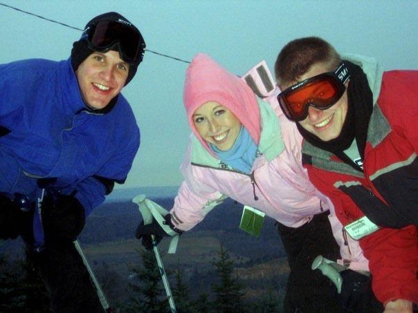 ski-2007-03.jpg