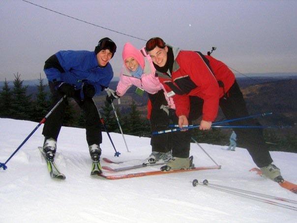 ski-2007-01.jpg