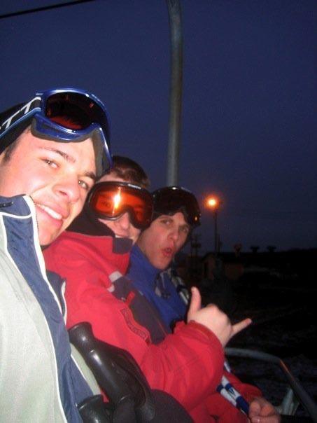 ski-2007-02.jpg