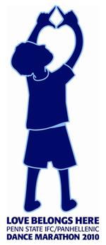 thon-logo-2010.png