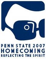hc-logo-2007.png