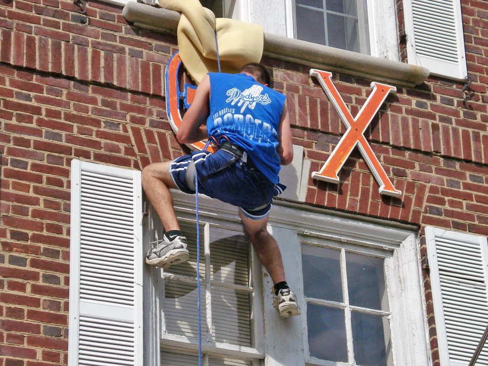 Robert McHugh  