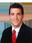 Matt Randazzo