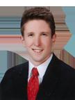 Zach Dugan
