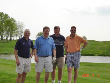 TK2006 Theta Chi Golf Openphoto courtesy Bill Rooney