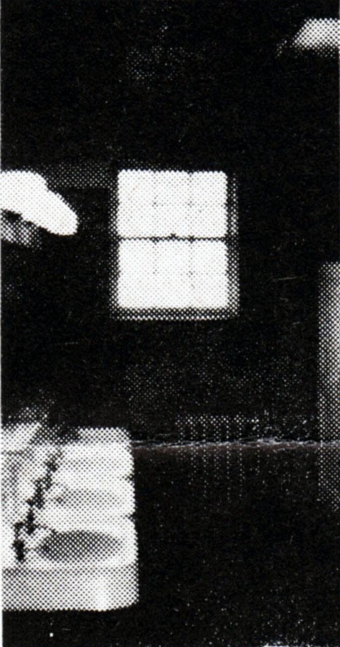 Refinished Tile Bathroom1952