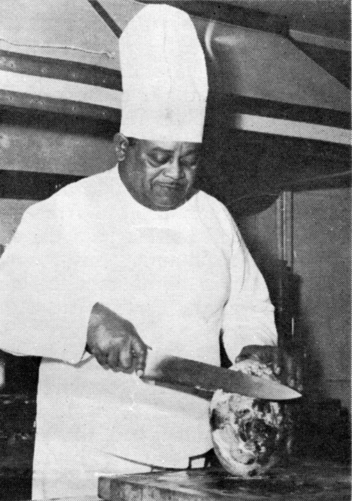 Emanuel T. Gifford