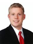 Kevin Trippel