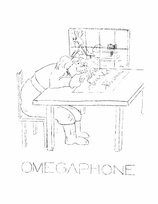 news theta chi of penn state Commercial Rug Doctor Machine click nbsp image to download dec 1932 omegaphone