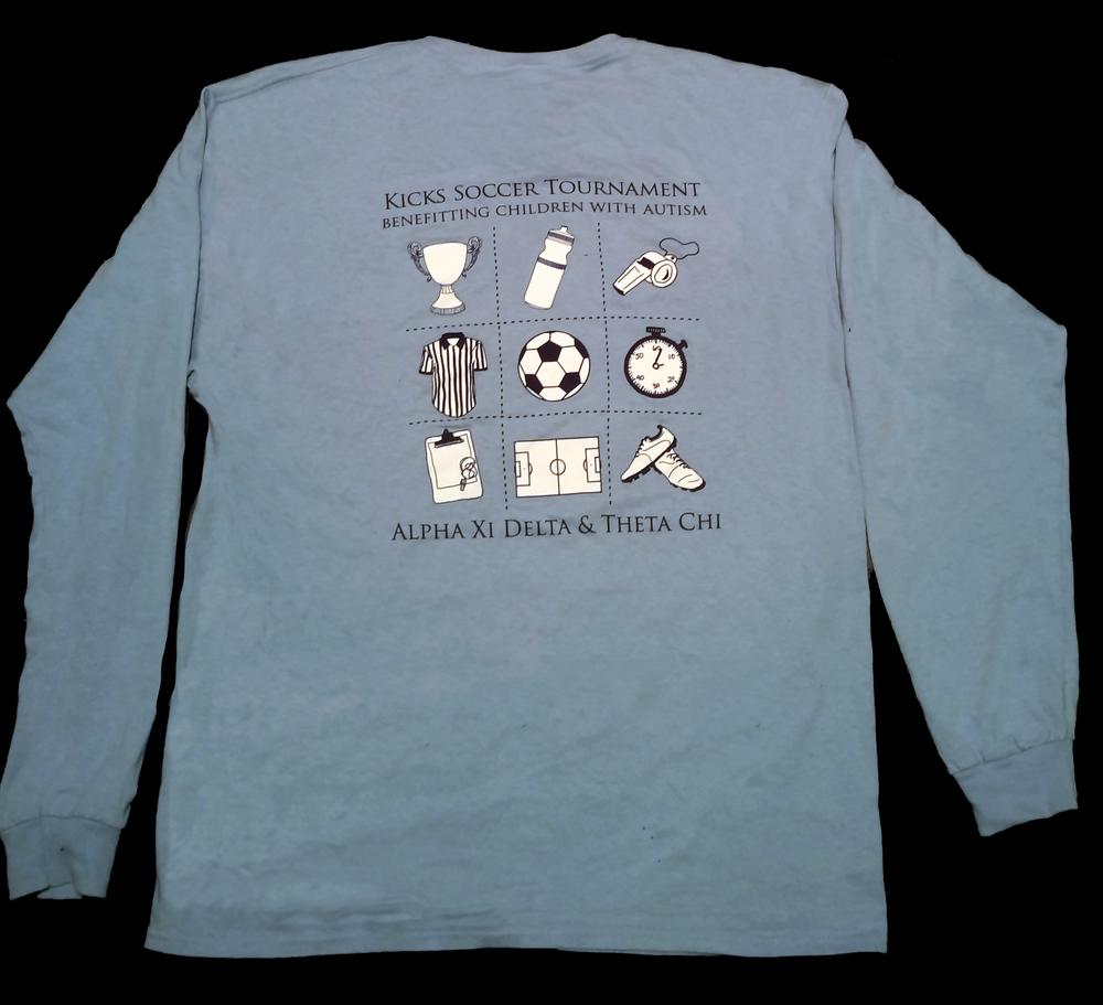 kicks-tshirt-2015.jpg
