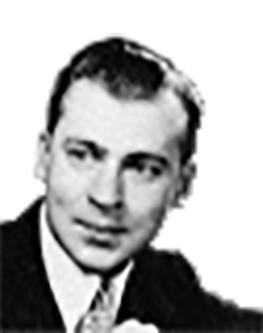 William Fairchok '50