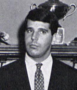 Michael F. Passaro '65