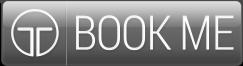 bookbrianbillick.jpg